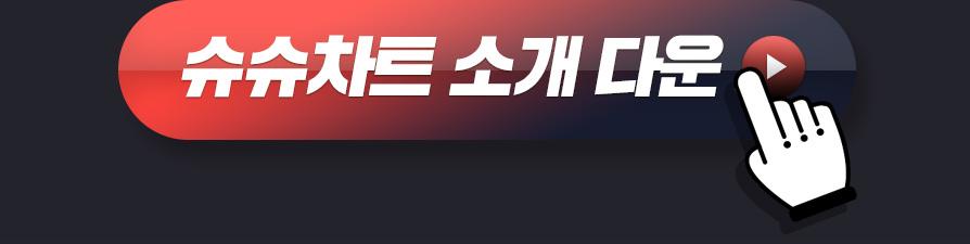 슈슈차트 소개 다운