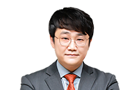 박우신대표