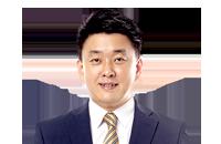 김우신옵션