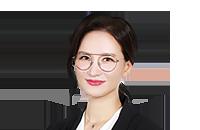박윤진대표