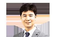 우슬초TV강연회