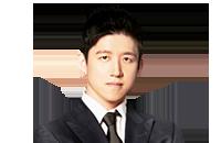 송동호대표