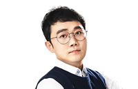 김진욱대표