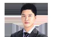 김준호대표
