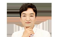 강준혁대표