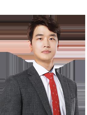 김준영대표