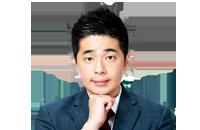 박현상대표