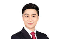 김형철대표