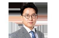 박찬홍대표