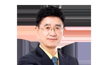 강동진박사