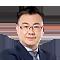 김동엽대표