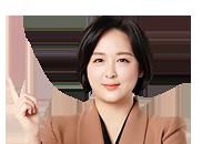 임주아대표
