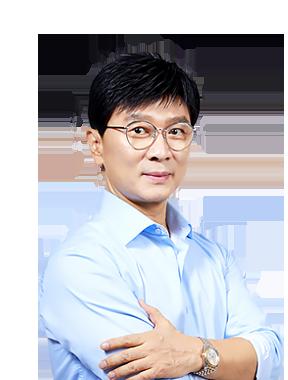 김종철소장