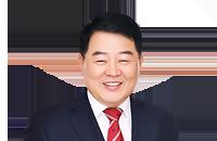 김대복대표