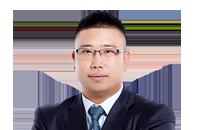 박창윤대표
