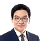 박완필대표